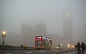 POTD-London-Fog_2762001k