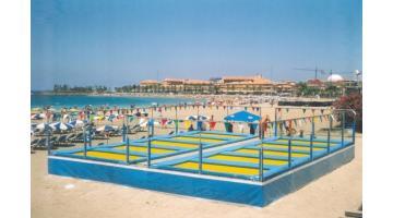trampolini-elastici-spiaggia-guzzi-eugenio-12-4