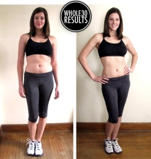 Whole30+Before+and+After