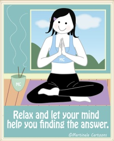 69-digital-art-poster-print-illustration-motivational-inspirational-relax-quotes-yoga-martinela-cartoons-mc.jpg